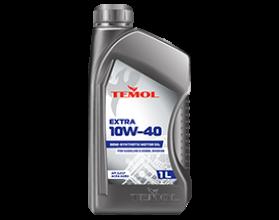 TEMOL EXTRA 10W-40 - 1L