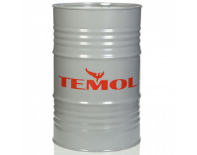 TEMOL LUXE 5W-30 - 200L
