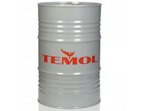 TEMOL LUXE DIESEL 10W-40 - 200L
