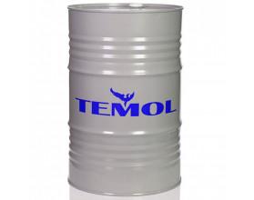 TEMOL TOSOL A-40 - 200L